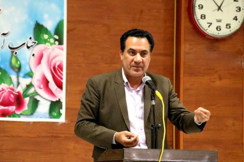 خوزستان ۱۷ هزار معلم کم دارد