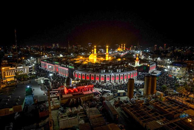 آغاز ثبتنام عتبات دانشگاهیان در خوزستان از 10 تیرماه