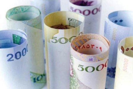 توزیع سود سهام عدالت از امروز/افزایش سقف وام ازدواج به ۱۵میلیون تومان