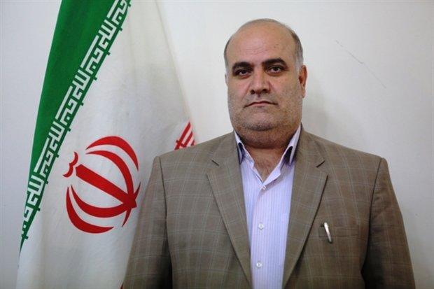 خرمشهر ۵ هزار بیکار دارد/باید روی گردشگری سنتی کار کرد