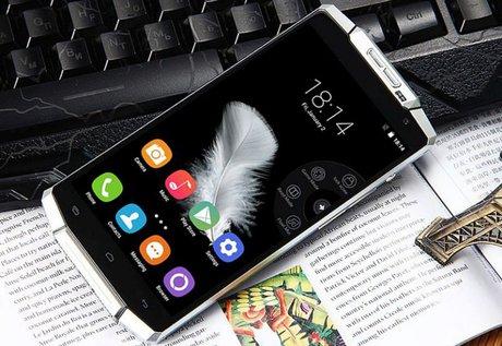 گوشیهای هوشمند چگونه آلوده به ویروس میشوند؟