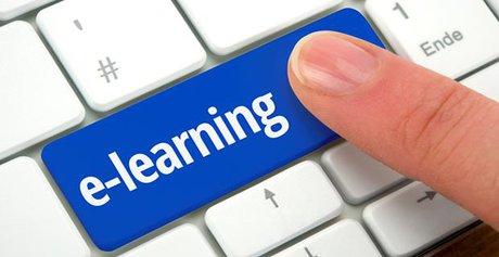 ارتقای سطح علمی کارمندان با سامانه آموزش مجازی محققان کشور