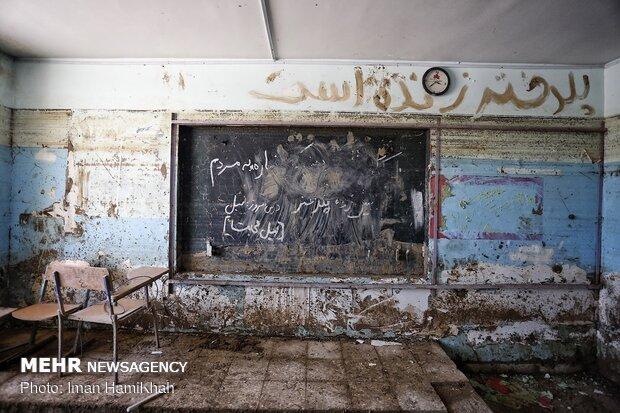 جزئیات سهمیه کنکور برای داوطلبان سیل زده/ دانشگاهها ظرفیت مازاد میگیرند