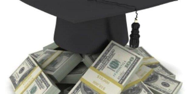 سر رشته مشکل عدم پرداخت شهریه دانشگاه فرزندان جانبازان چیست؟