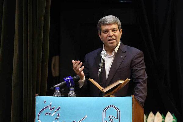 ۱۲۰۰ نیروی جدید جذب آموزشوپرورش خوزستان میشوند