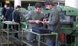برنامه توسعه اشتغال پایدار خوزستان در حال نهایی شدن است