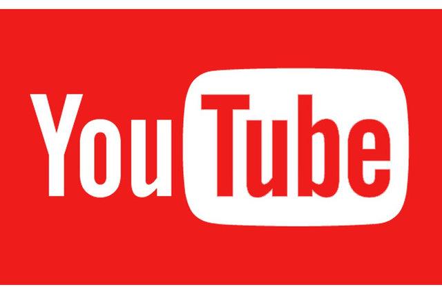 تماشای آفلاین ویدیوهای یوتیوب؛ بهزودی