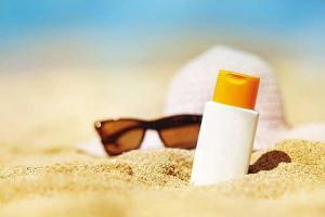 این ضد آفتابهای طبیعی و خوراکی را حتما استفاده کنید+ اسامی