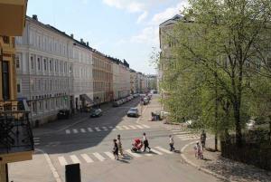 ۱۰ شهر جهان که تمیزترین خیابانها را دارند +تصاویر