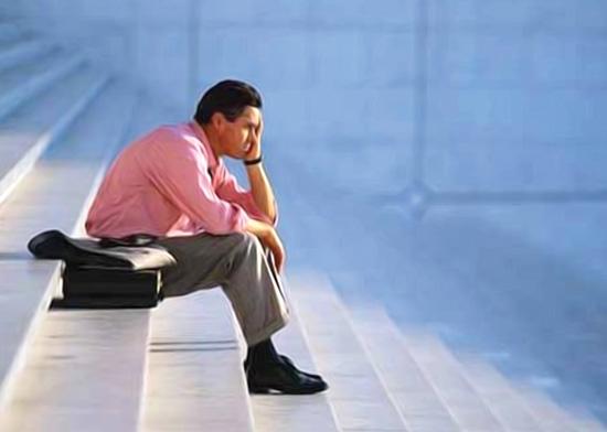 بیکاری ۴۰درصدی فارغالتحصیلان دانشگاهی در حال تبدیل به بحران برای کشور