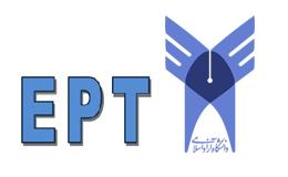 آغاز ثبتنام آزمون EPT اردیبهشت ماه ۹۶ دانشگاه آزاد