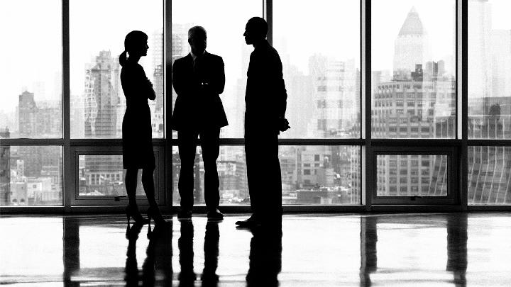 نمونه سوالات مصاحبههای شغلی و پاسخهایی که باید به آنها داد