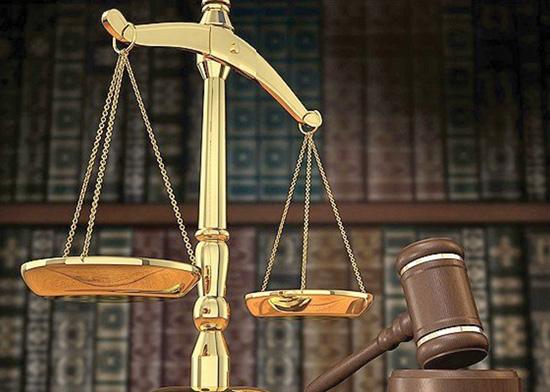 برگزاری آزمون قضاوت در ۲۲ مرکز استان