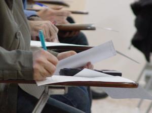 انتشار دفترچه راهنمای آزمون کارشناسی رشتههای پزشکی 96