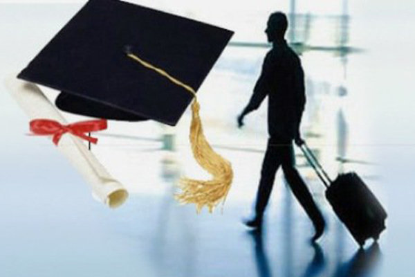تشریح فرآیند پذیرش بورس دکتری خارج کشور