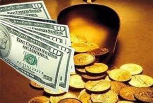 قیمت ارز، سکه و طلا در بازار آزاد / 20 بهمن