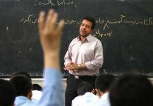 روند همسانسازی حقوق بازنشستگان و شاغلان آموزشوپرورش