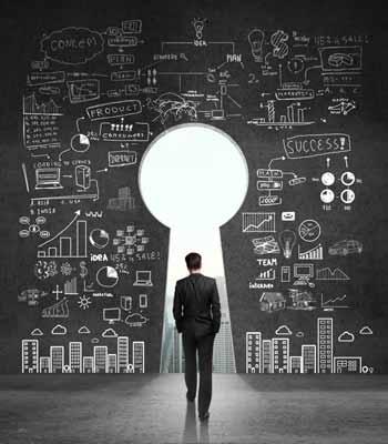 ۳۵ نکته اساسی برای شروع کسب و کار موفق