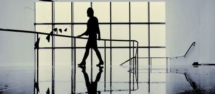 راهکار هایی که موفقیت شما را در مصاحبه کاری تضمین میکند