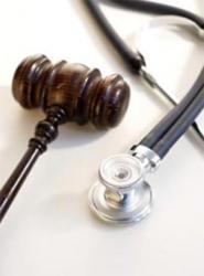 گام مثبت مجلس در جذب ۱۲۰ نیرو در پزشکی قانونی