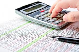 مالیات بر ارزش افزوده از چه کالاهایی اخذ نمیشود؟