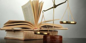 اطلاعیه معاونت حقوقی قوه قضائیه (اداره کل اسناد و امور مترجمان رسمی) درخصوص اعلام نتایج نهایی آزمون جذب مترجم رسمی سال 1394