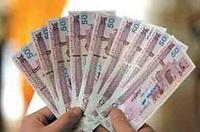 حقوق زیر ۲میلیون تومان از مالیات معاف شد