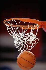 بسکتبال اموزشی بانوان