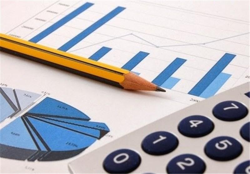 بودجه پیشنهادی دولت برای ۸ دانشگاه بزرگ کشور+ جدول