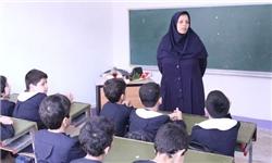 شیوهنامه مصاحبه اختصاصی داوطلبان ورود به دانشگاههای فرهنگیان و شهید رجایی ابلاغ شد