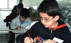 برنامه امتحانات نهایی خردادماه دانشآموزان اعلام شد+لیست امتحانات