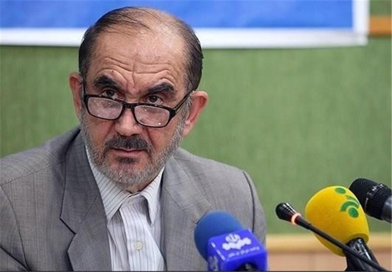 وزارت علوم سریعا وضعیت دانشجویان بورسیه را تعیین تکلیف کند