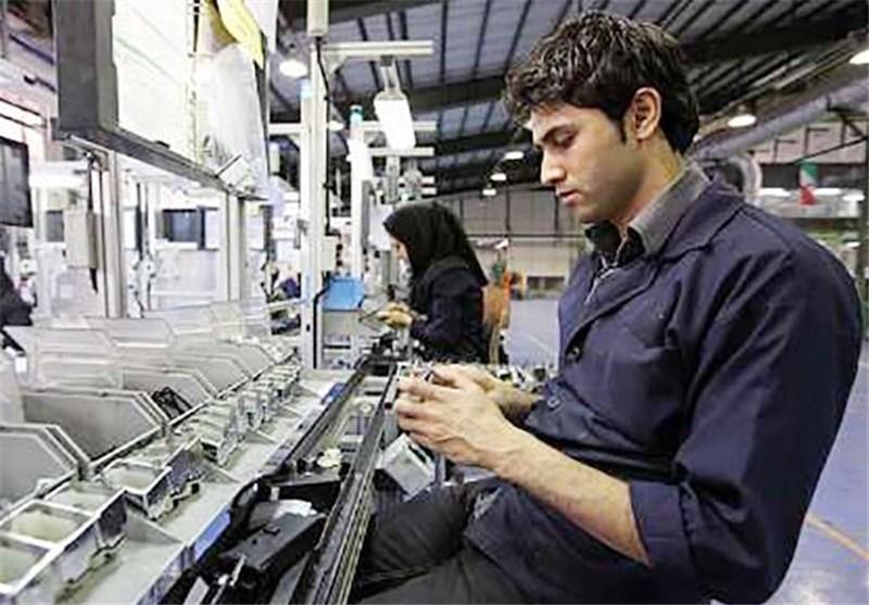 «مهارت آموزی » در کارگاه به منزله «اشتغال به کار» نیست