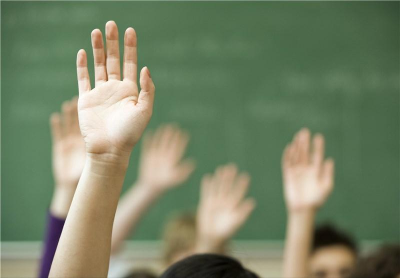 شرایط انتخاب رشته دانشآموزانی که حداقل نمره را نیاورند