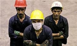 جزئیات جدید طرح کارورزی و معافیت بیمه کارفرما/اخراج کارگران قدیمی معافیت را لغو میکند