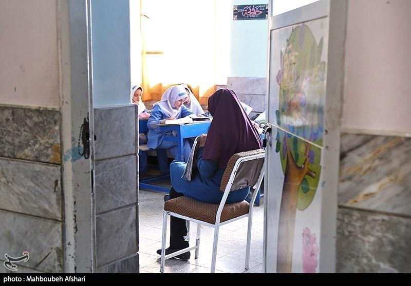 شرایط پرداخت حق مهدکودک به زنان شاغل آموزشوپرورش