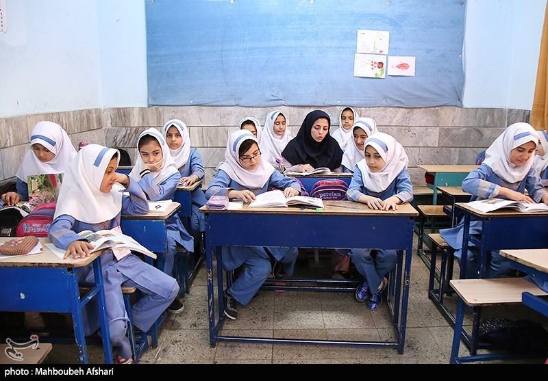 راهبردهای افزایش انگیزه شغلی و شایستگیهای حرفهای معلمان