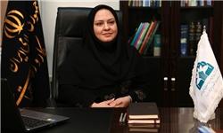 ۸۰ درصد اشتغال سال ۹۵ به زنان اختصاص یافت/ فعالیت ۱۶۰۰ مدیر زن در وزارت رفاه
