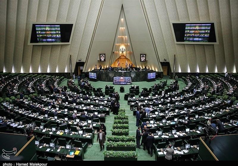 مخالفت مجلس با صدور کارت اشتغال