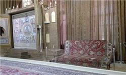 طرح ایجاد اشتغال در صنعت فرش به وزارت کار ارسال شد