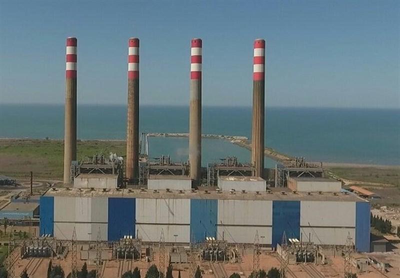 نیروگاه تولید برق در باوی احداث میشود