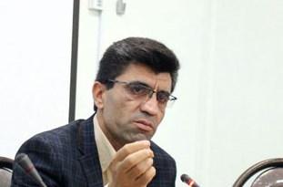 اعلام نتایج نیروهای حقالتدریس شهر دهدز در انتظار تاییدیه اداره کل آموزش و پرورش