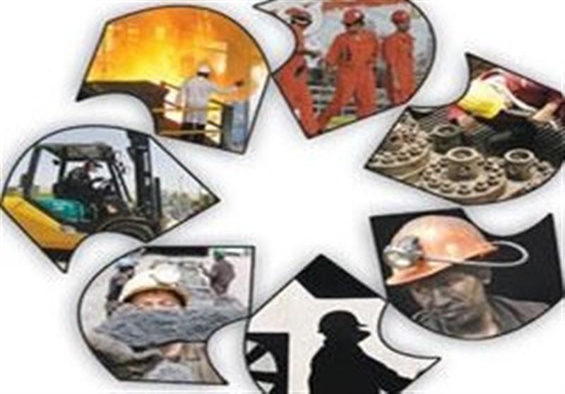 بخش تعاونی کشور در دیماه تنها ۶ هزار شغل ایجاد کرد