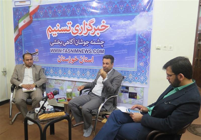 کمبود شدید پرستار در خوزستان و ناعدالتی در پرداختها