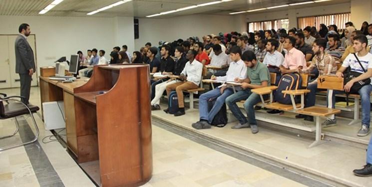 بهترین دانشگاههای جهان در رشته آموزش معرفی شدند/ دانشگاه تهران در بین برترینهای دنیا