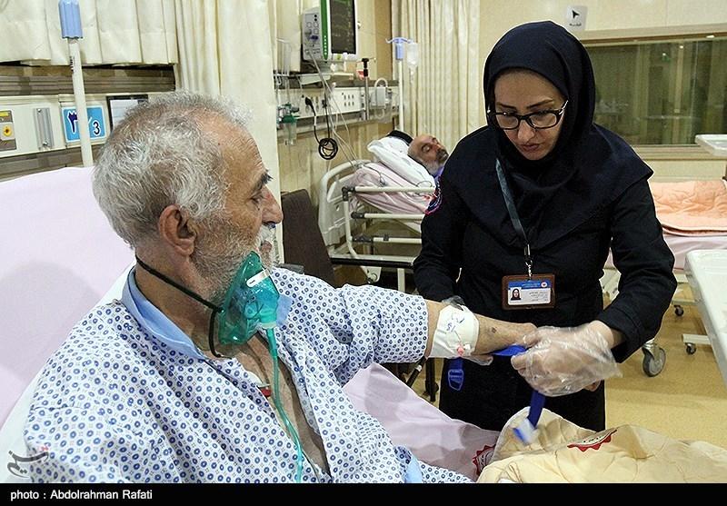 دانشکده پیراپزشکی در بندرماهشهر تاسیس و راهاندازی میشود