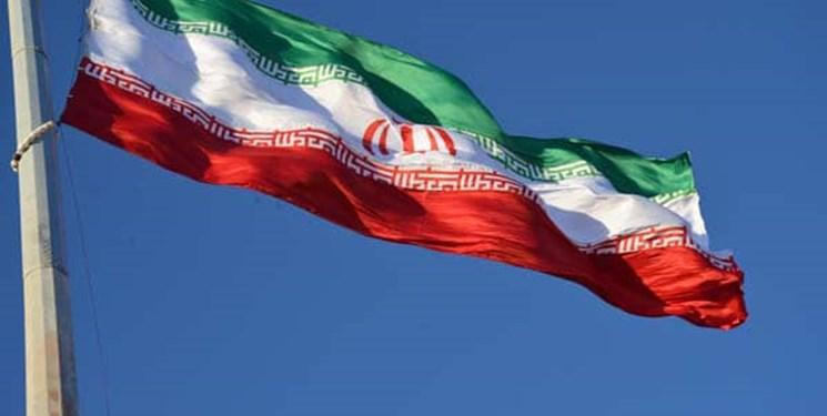 23 دانشگاه ایرانی در رتبهبندی برترینهای جهان