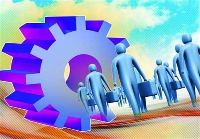 جزئیات ایجاد ۴۲۰هزار فرصت شغلی جدید در سال گذشته/ در چه بخش هایی شغل ایجاد شد؟