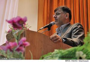 افتتاح سه بیمارستان جدید خوزستان در نیمه نخست امسال