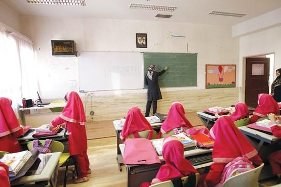 ناکارآمدی پذیرش در دانشگاه فرهنگیان؛ زمینه ورود حقالتدریسیها به مدارس